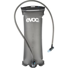 EVOC Hydration Bladder 3l, carbon grey